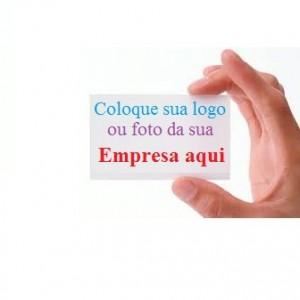 688739dd6 MODA | Lojas convêniadas | Coperfácil